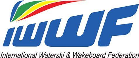 Logo IWWF