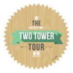 Header TTT Site Web