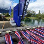 Championnats de France Wake Câble 2021