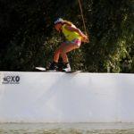 Championnats De France 2018 (1)