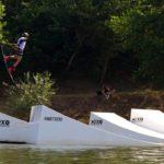 Championnats De France 2018 (3)