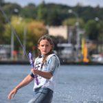 Championnats De France Wake Bateau 2020 (19)