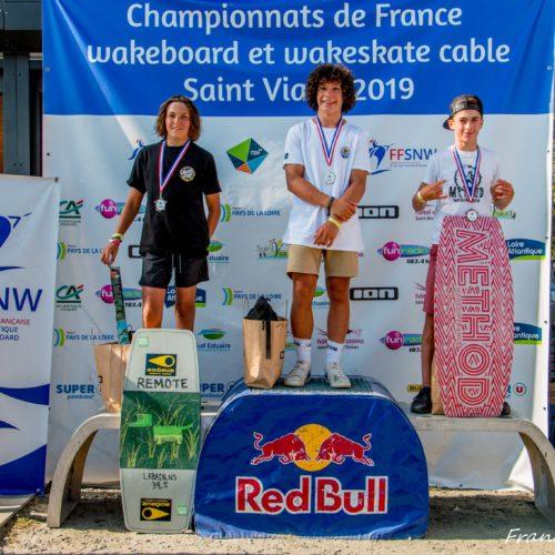 Camille CHARRAUD (4)