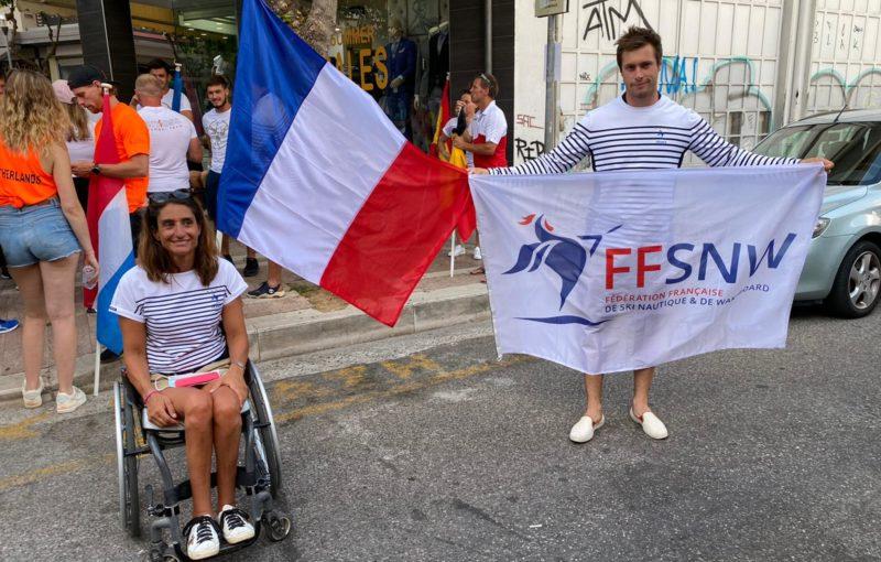 Euros Waterski 2021 Grèce (48)